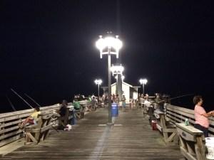 JP at Night - 3
