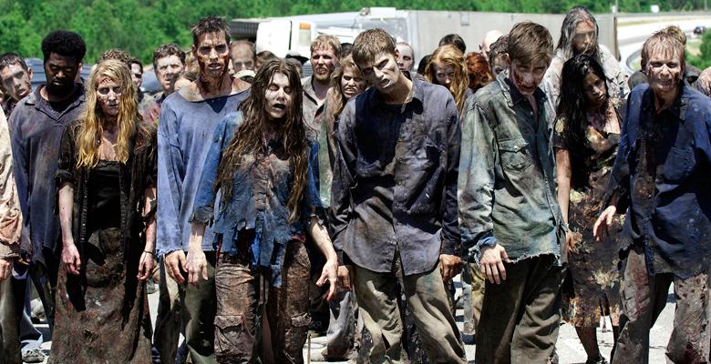Equipe-Walking-Dead-Brasil