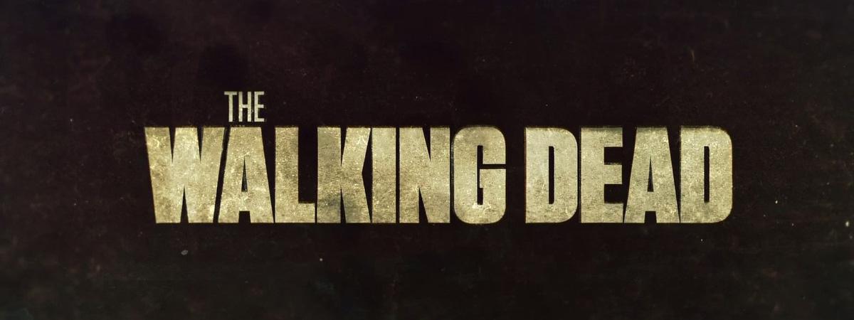 The-Walking-Dead-AMC