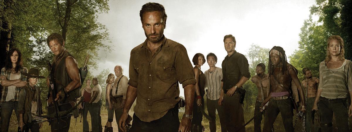 The-Walking-Dead-Personagens-da-Serie-de-TV