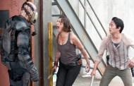 Por dentro de The Walking Dead: O elenco e os produtores comentam o episódio 3x01 -