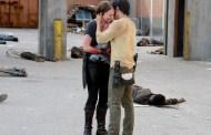 Robert Kirkman sobre o futuro de The Walking Dead: