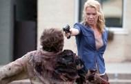 Bastidores da 3ª temporada de The Walking Dead: Episódio 3x09 -