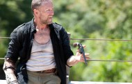 A audiência de Walking Dead cai, mas os números continuam impressionantes