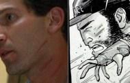 [SÉRIE vs HQ] The Walking Dead – Episódio 1x06 –