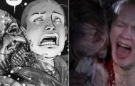 [SÉRIE vs HQ] The Walking Dead – Episódio 1x04 –