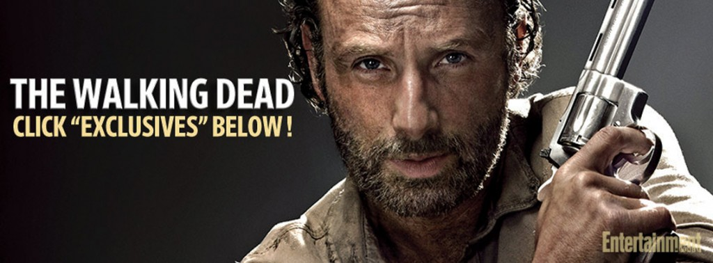 https://i1.wp.com/walkingdeadbr.com/wp-content/uploads/2013/08/Andrew-Lincoln-Rick-Grimes-The-Walking-Dead-1024x378.jpg