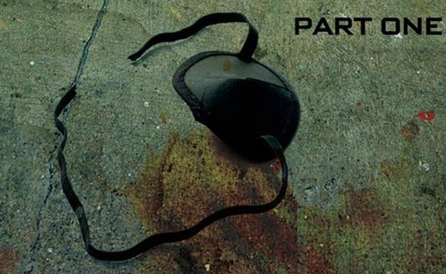 The-Walking-Dead-A-Queda-do-Governador-Parte-1