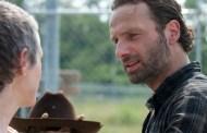 Hora de tomar partido em The Walking Dead: Time Rick ou Time Carol?