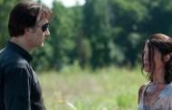 Por dentro de The Walking Dead: Elenco e produtores comentam o episódio S04E08 -