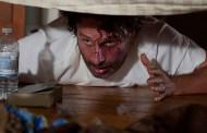 """Por dentro de The Walking Dead: Elenco e produtores comentam o episódio S04E11 – """"Claimed"""""""