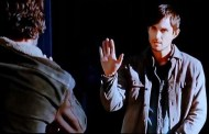 The Walking Dead 4ª Temporada: Quem é Gareth? Confira três teorias!