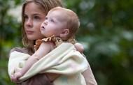 The Walking Dead 4ª Temporada: Onde está a pequena Judith?