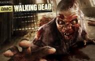The Walking Dead 5ª Temporada: 10 personagens dos quadrinhos que poderiam ser introduzidos na série