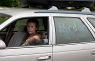 The Walking Dead 5ª Temporada - Spoilers das filmagens: Flashback do banimento de Carol?