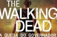 The Walking Dead: A Queda do Governador Parte 2 - Capítulo 1 Online
