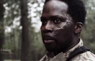 Z Nation | Assista ao trailer da nova série zumbi do Syfy