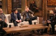 Talking Dead Brasil #24 – Scott M. Gimple, Greg Nicotero e Conan O'Brien