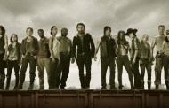 [ENQUETE] The Walking Dead 5ª Temporada: Quem vai morrer na midseason finale?