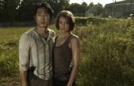 The Walking Dead Análises: Glenn e Maggie - Melhores juntos ou separados?