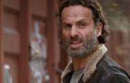 Os dez problemas com The Walking Dead que ninguém quer admitir