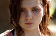 Maggie | Assista ao trailer do filme de zumbi com Arnold Schwarzenegger