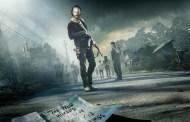 Fox exibirá episódio final da 5ª temporada de The Walking Dead simultaneamente com os EUA