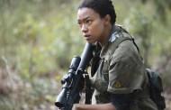 The Walking Dead 5ª Temporada Episódio 13 - Forget