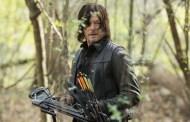 The Walking Dead 5ª Temporada Episódio 15 - Try