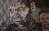 The Walking Dead S05E16 - Conquer: Assista a cena pós-créditos