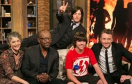 Talking Dead Brasil #36 – Norman Reedus, Melissa McBride e Lennie James