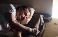 The Walking Dead 5ª Temporada: Andrew Lincoln revela que há uma tempestade a caminho