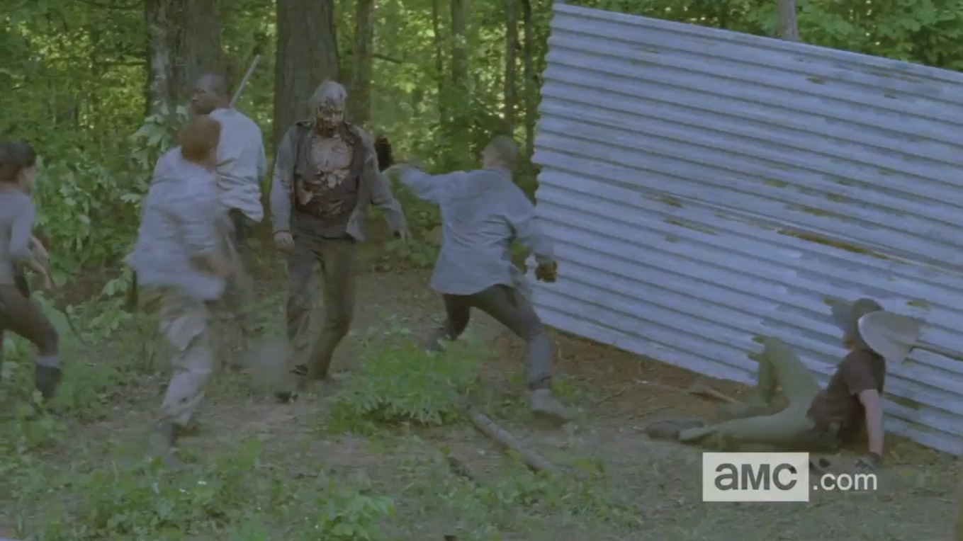the-walking-dead-6-temporada-trailer-analise-004