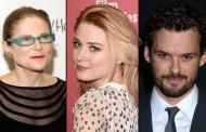 The Walking Dead 6ª Temporada: Tovah Feldshuh, Alexandra Breckenridge e Austin Nichols entram para o elenco regular