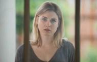 Alexandra Breckenridge fala sobre o que vem por aí para Jessie e Rick na 6ª temporada de The Walking Dead