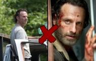 First Time Again X No Sanctuary: Comparando estreias - e líderes - de The Walking Dead