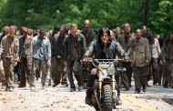 REVIEW THE WALKING DEAD S06E01 -