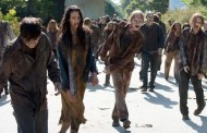 REVIEW THE WALKING DEAD S06E05 -