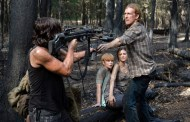 REVIEW THE WALKING DEAD S06E06 -