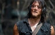 The Walking Dead 6ª Temporada: Norman Reedus fala sobre o sexto episódio e sobre Negan