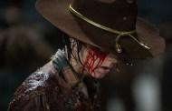 The Walking Dead S06E09: Chandler Riggs fala sobre a chocante cena de Carl