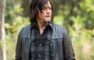 7 razões pelas quais o tempo de Daryl está contado em The Walking Dead