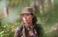 The Walking Dead 6ª Temporada Episódio 15 - East