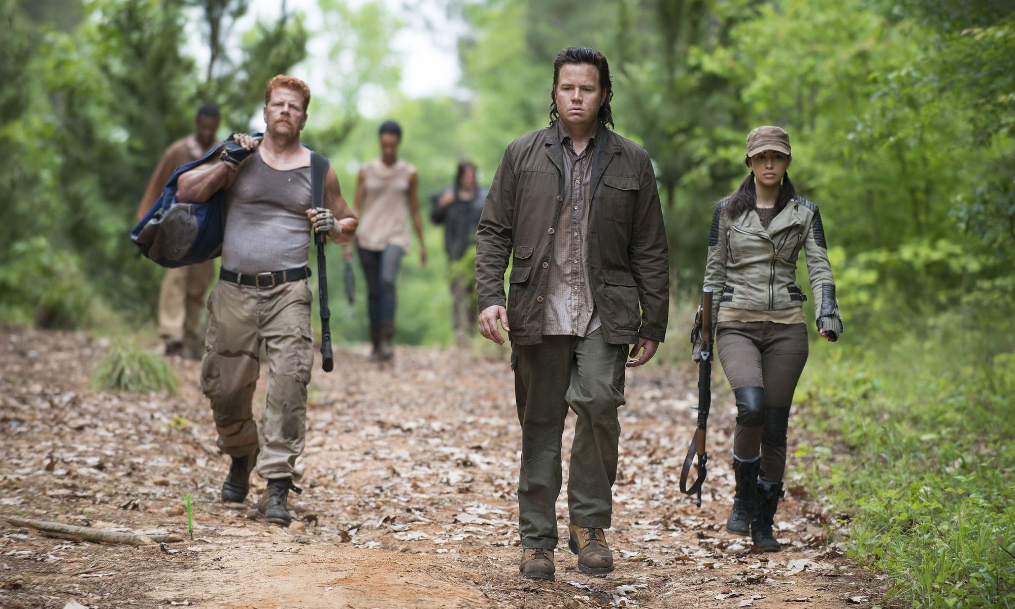 the-walking-dead-s05-02-strangers-001