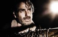 Promovendo a 7ª temporada de The Walking Dead: Entrevista com Andrew Lincoln