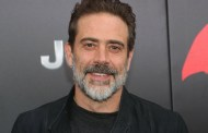 Jeffrey Dean Morgan é indicado ao Critic's Choice Awards 2017