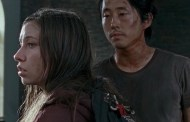 Katelyn Nacon revela como a morte de Glenn irá afetar Enid na 7ª temporada de The Walking Dead