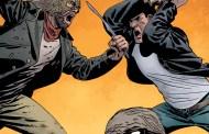 The Walking Dead HQ: Capa e lançamento do Volume 27