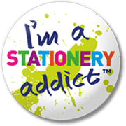 stationery_addict_sticker
