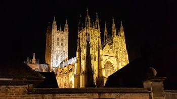 Canterbury1